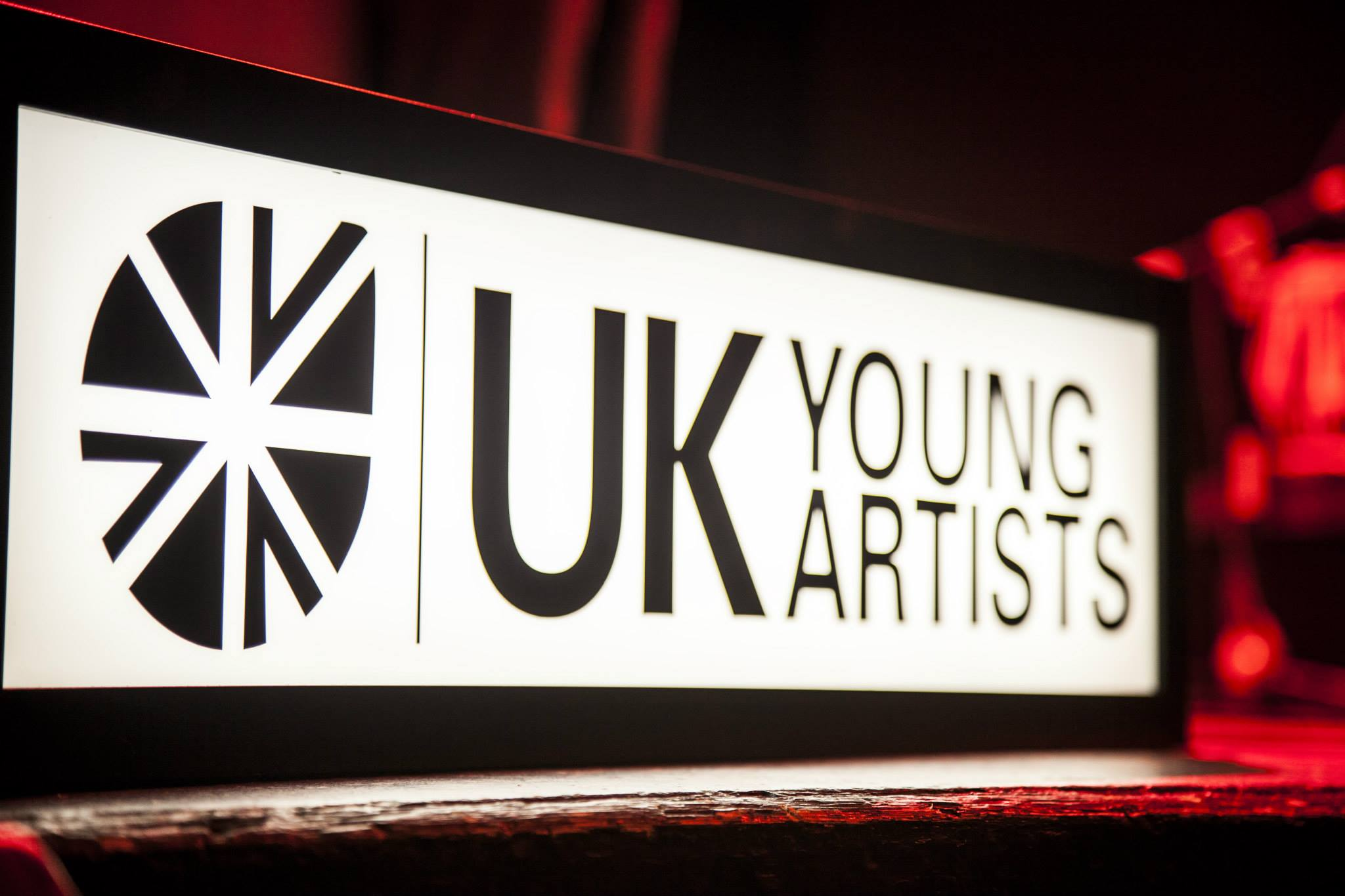UK Young Artists